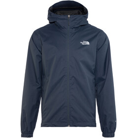 """The North Face M's Quest Jacket Urban Navy"""